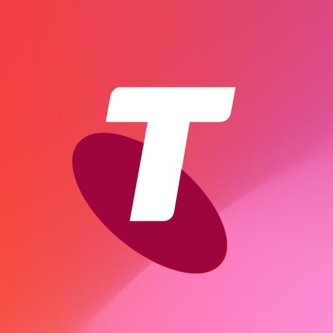 Telstra Shop