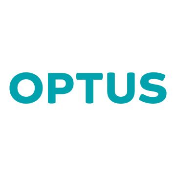 Optus Shop